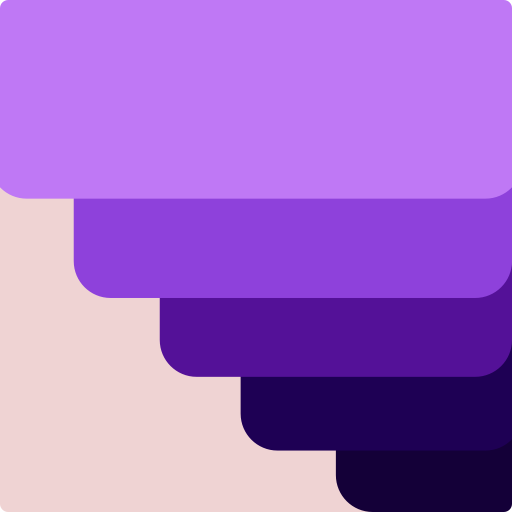 Smithy app for Slack